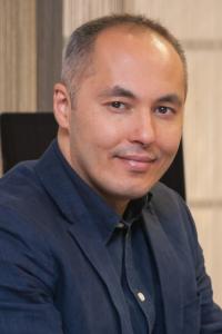 Фарход Аминжонов