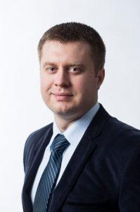 Роман Вакульчук