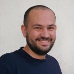 Aziz Timurov