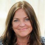 Sue Llewellyn